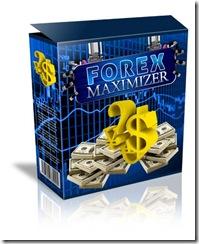 Forex-Maximixer-Expert-Advisor