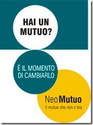 Mutuo_NeoMutuo_Banca_Carige