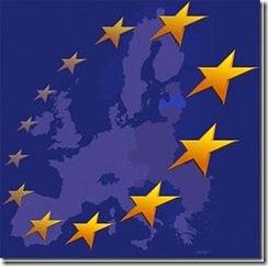 Mutuo-40%-europa