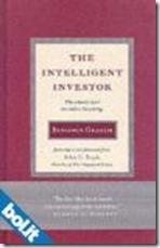 Libro-Intelligent-investor