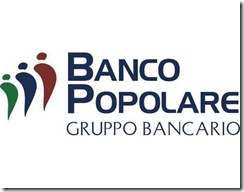 Mutuo-rata-protetta-cap-Banco-Popolare