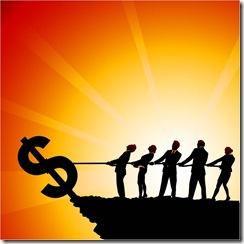 Ebook-gratuito-Come-risparmiare-banca