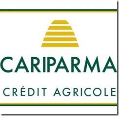 Mutui-Cariparma-tasso-variabile