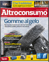 Altroconsumo-rivista-novembre