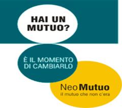 neomutuo-mutuo-banca-carige