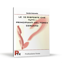 Ebook-10-risposte-forex
