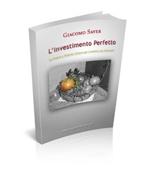 investimeno-perfetto-ebook