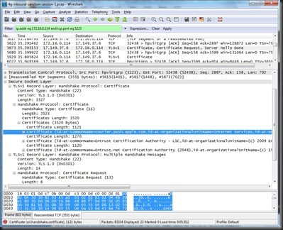 888-facetime-wireshark-tcp5442-ssl-decode