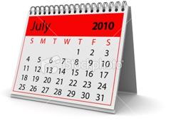 ist2_11826696-july-2010