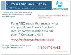How To Hire An IT Expert - back