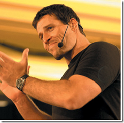 Anthony_Robbins_Special_Interview