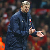 Arsenal : Wenger exclut de rejoindre le Real Madrid
