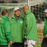 Après avoir supervisé Mesbah hier, Saâdane aujourd'hui à Coverciano