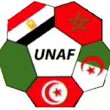 Tournoi de lUNAF des U 20 : lAlgérie débutera la compétition face à la Tunisie