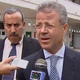 benbouzid-bac-2009.jpg