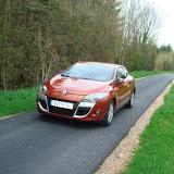 Renault_Megane28_145780837.jpg