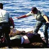 Immigration clandestine : Des patrouilles entre Alger et Rome
