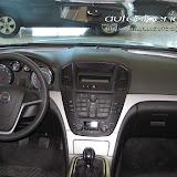 Opel_Insignia_diamal6-2.jpg