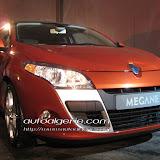 megane_coupe_alger_003.jpg