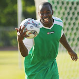 article-8625-Coulibaly-09092009-2.jpg