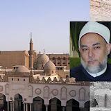article-8636-egypte28102009-2.jpg