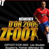 Bougherra DZfoot d'Or.JPG