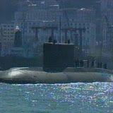 Submarine-Kilo-Algeria.JPG