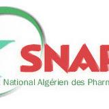 Logo_Snapo_BMP.jpg