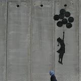 17 Banksy - Large.jpg