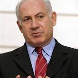 Netanyahu_916591450 (2).jpg