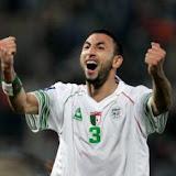 Lazio : Boateng plus Belhadj pour 8 M ? !