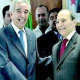 Zerhouni algerie.JPG