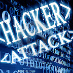 Hackers-pirate-informatique affiche