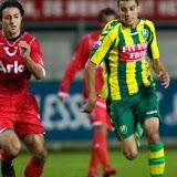 Soltani : entamera sa saison avec Iraklis