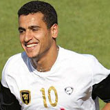Belloumi : «Ziaya a besoin de la confiance de Saâdane»