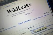 Les enseignements de l'affaire WikiLeaks en débat,L'Algérie devrait se prémunir contre les cyber-attaques
