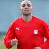 Valverde (ent. Olympiakos)  «Djebbour est le joueur qui me convient»