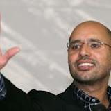 Seif et Saadi Kadhafi proposent une transition vers une démocratie constitutionnelle,Après le père, les fils