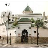 La communauté nationale réaffirme son attachement à la Grande mosquée de Paris