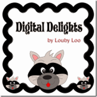 Digital-Delights-Badge-2[1]