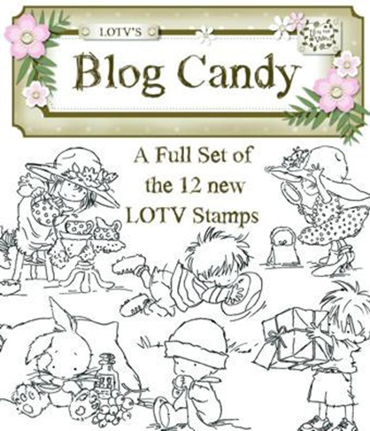 LOTV FULL SET OF STAMPS blog candy low res[1]1