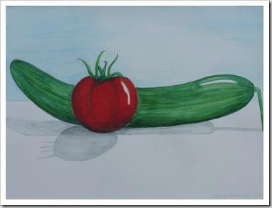 Tomat%20og%20agurk_29,5_41,5_IT2008