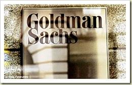 Goldman Sachs 140