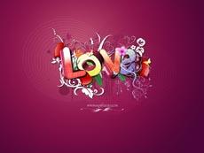 22 44 de imagini pentru desktop ul tau ( Valentines Day )