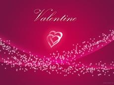 43 44 de imagini pentru desktop ul tau ( Valentines Day )