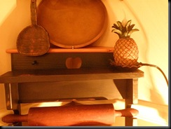 pineapplelamp011