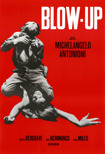 blowup_movie_poster.jpg