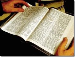 biblia712