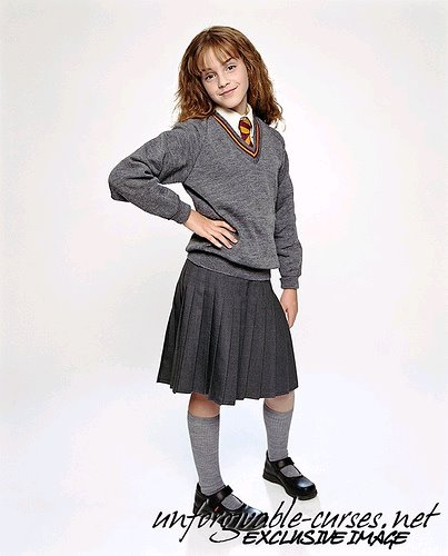 picture of emma watson