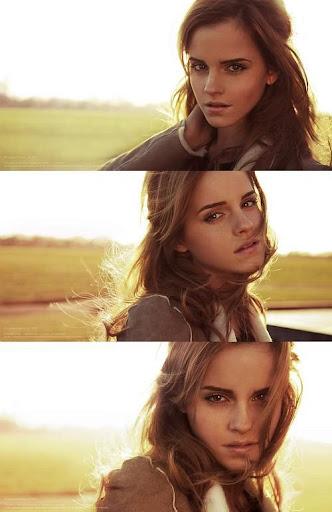 emma watson gorgeous